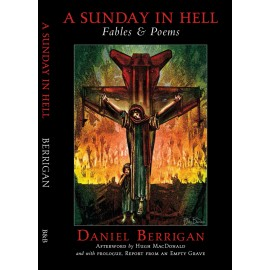 A Sunday in Hell - Fables & Poems