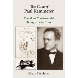 The Case of Paul Kammerer