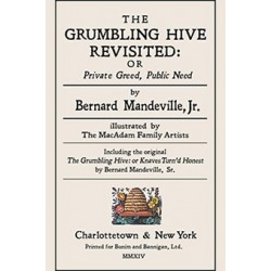 Grumbling Hive Revisited