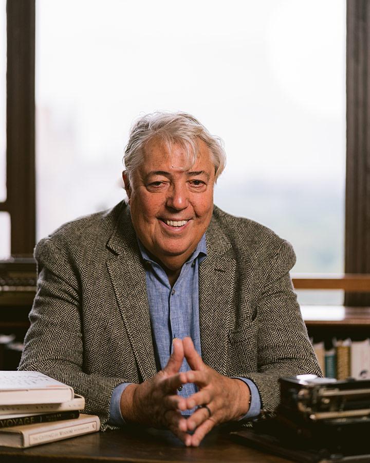 Robert Kalich